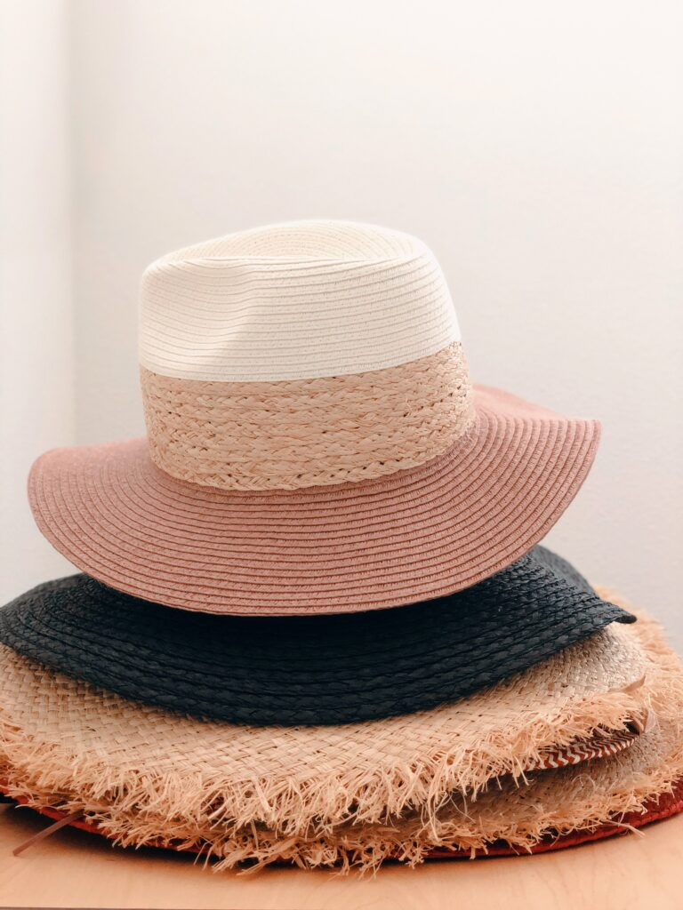 """How to communicate with each """"Hat"""" in your organisation"""