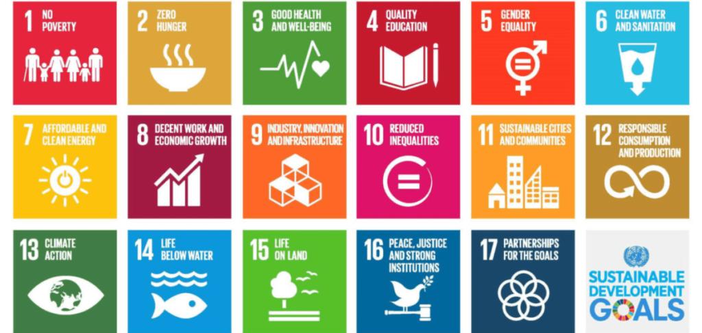 The UN's Sustainable Development Goals Explained
