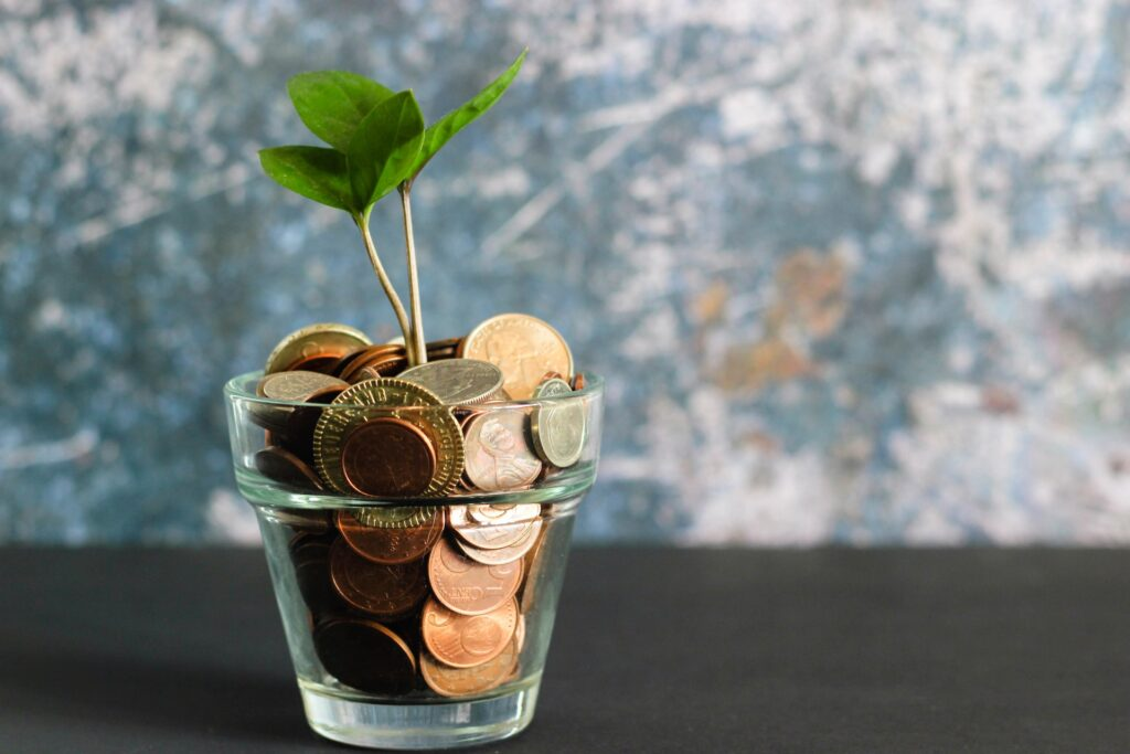 What is ESG and how it helps you attract the right investors?